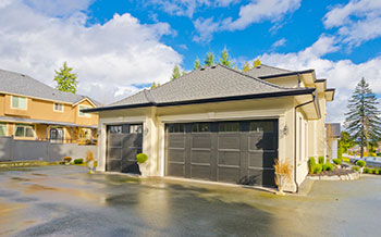 Quality Garage Door Service Whippany, NJ 862-307-7097